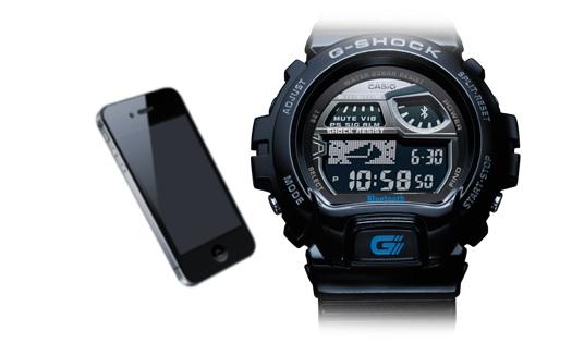 casio-iphone-watch_580-0