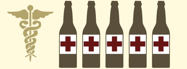 Beer_Health_5