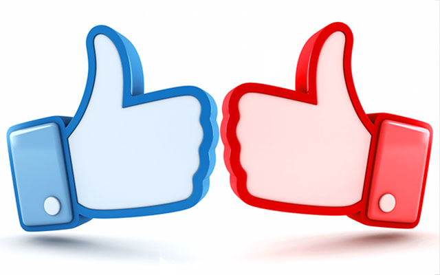 election-facebook-likes-2
