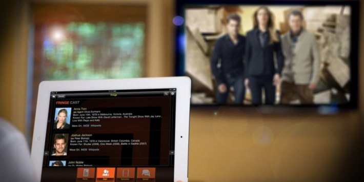 second-screen-vizio-tv-ipad3-750x375