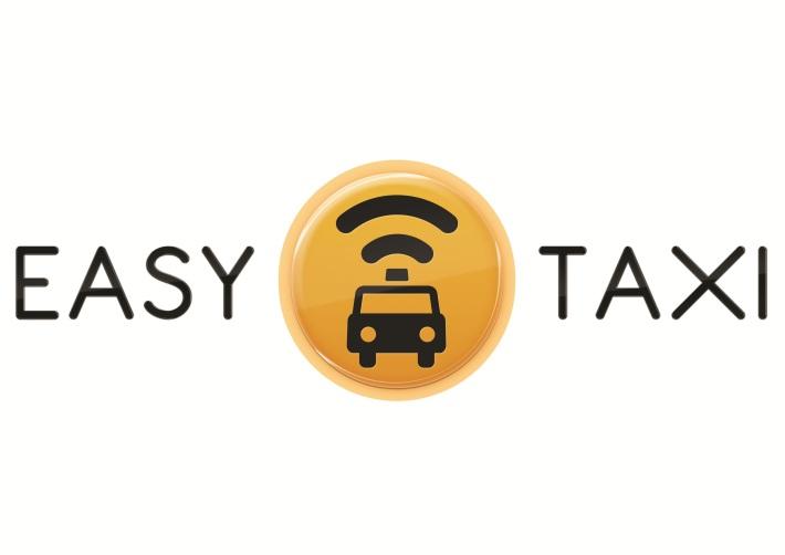 logo_alta_Easytaxi